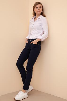 Klasik Pantolon-41035145473