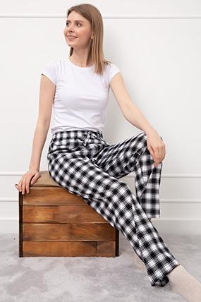 Pijama Altı-41035145749