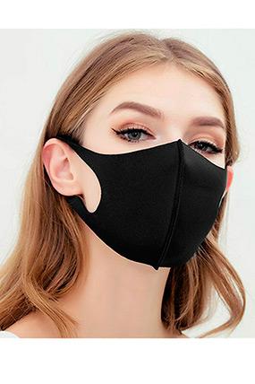 Esnek Maske-41035069416