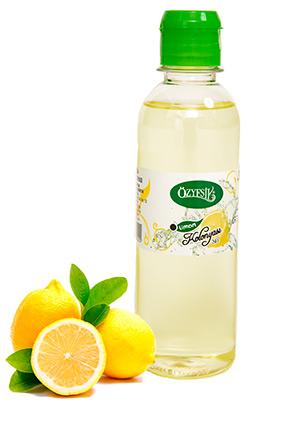 Özyeşil Limon Kolonyası 250 ML-41035069757
