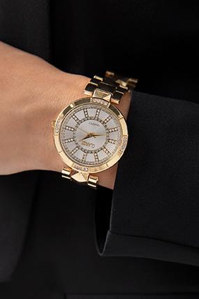 Taslı Bayan Saat-P-018111